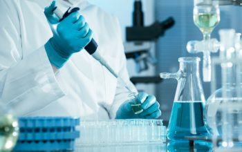 How to Make Career in Chemical Engineering