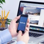 Tips for Facebook Marketing Success