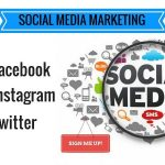 Is Social Media Marketing All It's Cracked Up To Be?