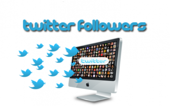 Why Buy Twitter Followers Online?