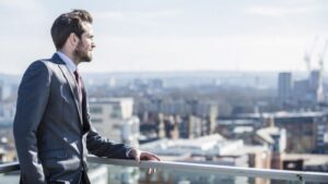 How To Land A Job In A Different City
