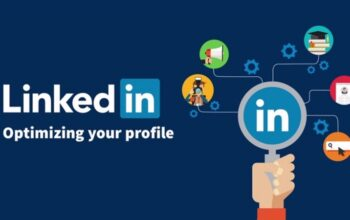 How To Optimize Your Linkedin Job Titles