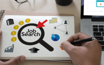 4 Ways To Invest In Your Job Search And Why You Should